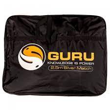 Nassa GURU Carp Match mt. 3  KORGKN3