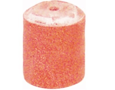 Sali minerali UMBRIA EQUITAZIONE in rullo UMBVA00140