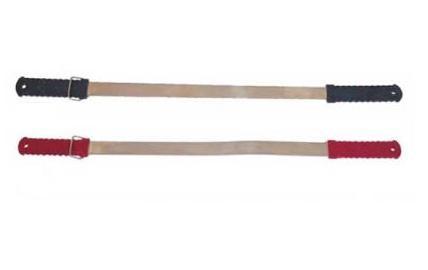 Stecca asciugasudore inox liscia UMBAG00070