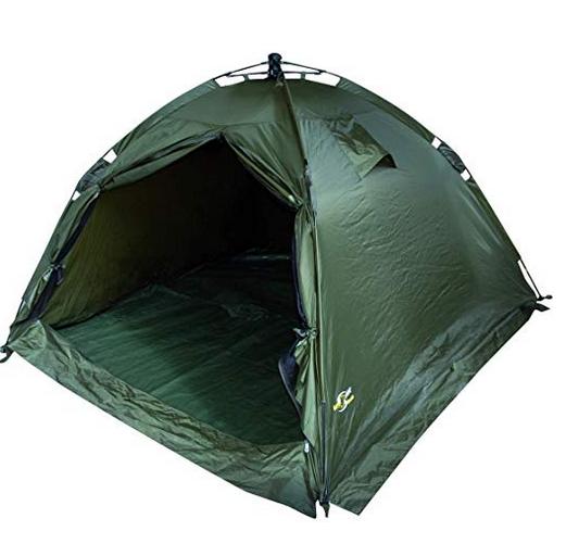Carp Spirit Tenda BIVVY CLASSIC 2 Posti NOR143400360