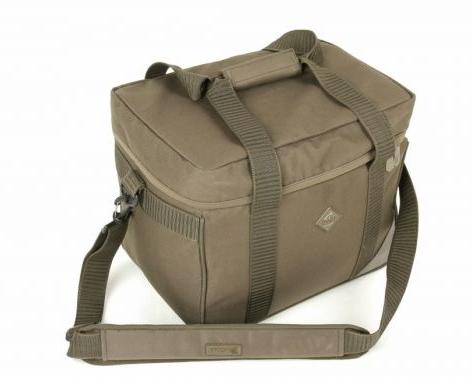 NASH Polar Cool Bag KEVT3344