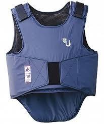 Bustino protettivo bambino TG XL UMBAB00319/XL