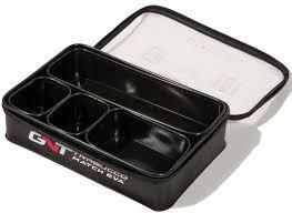 Bait system eva trabucco TRA048-37-370