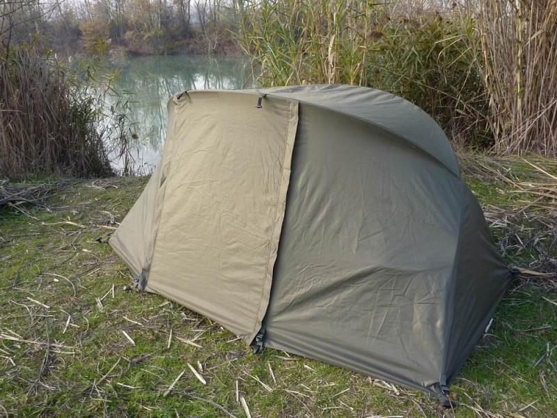 Tenda- Copertura per Tenda Mosky MILO MIL950HYT64W