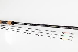Canna Feeder BLACK ARROW 800 12ft SEN06732