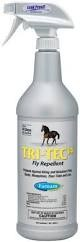 TRI-TEC 14 Farman 950 ml UMBPU00317