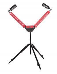 Rullo Mega Pro V Roller PRESTON BETPVMROLBO