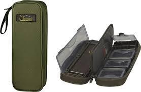 Cayenne Wallet Organizer k-karp TRA193-30-350