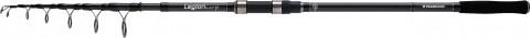 Canna Trabucco Legion Carp - TRA156-24-350
