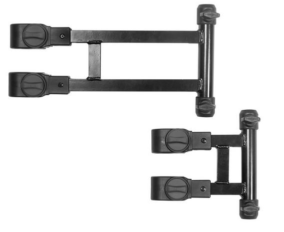 MEGA Brolly arms BETP01100