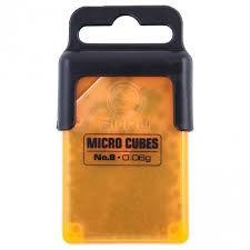Guru Micro Cubes KORGMCR