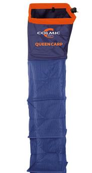 Colmic Nassa Queen Carp 3.50 mt COLNACR114C