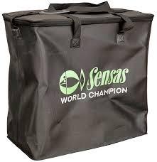 Sensas Portanassa Eva World Champion M SEN60384