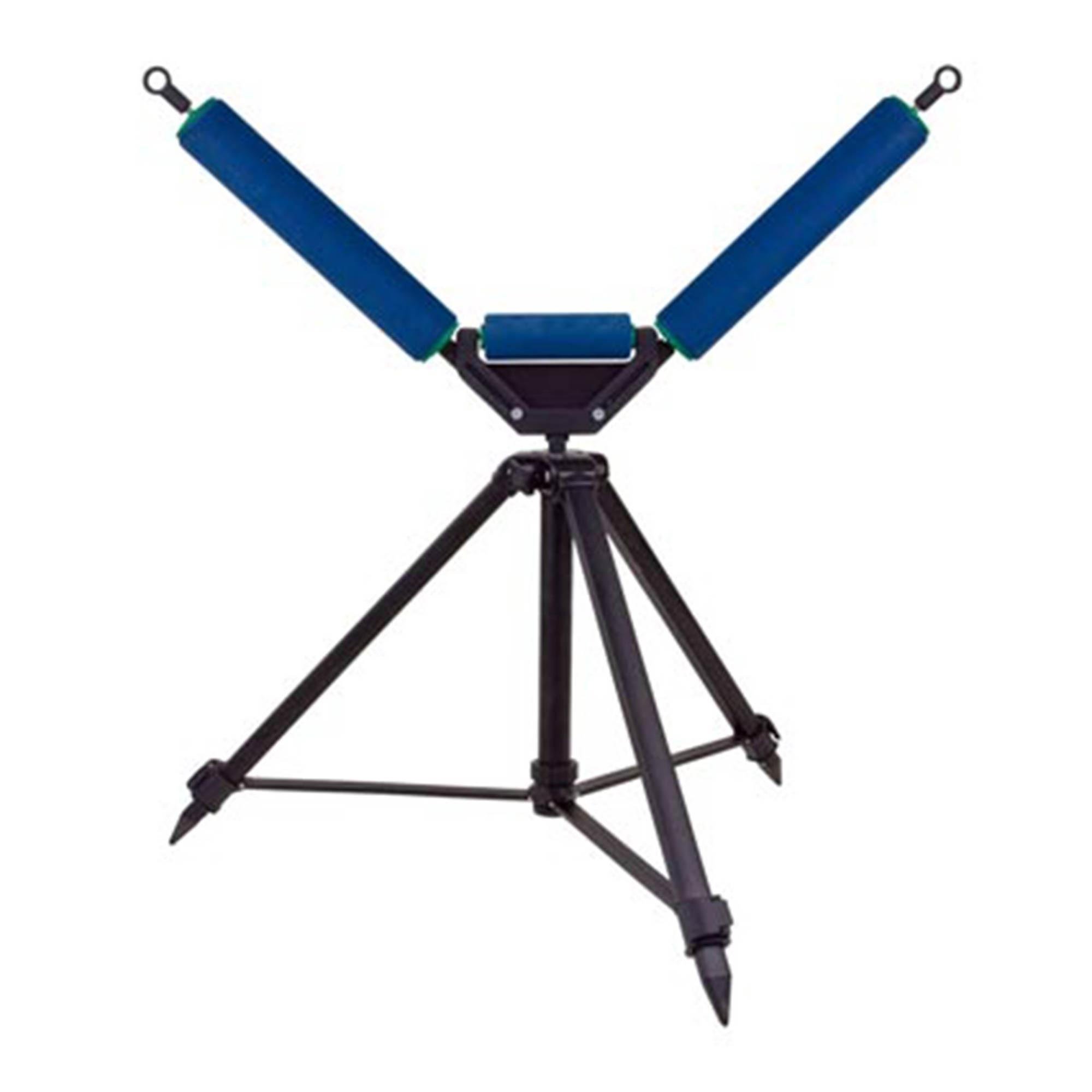 Rullo Pro v roller Preston  BETP0250004