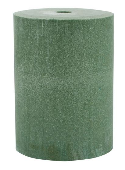 Sali minerali in rullo 'Equisal' UMBVA00138