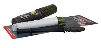 STARBAITS  Pva Stick System Completo SEN98051