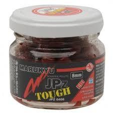 JPZ Tough Red  8MM MARUKYU COGJPZ0408
