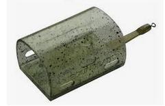 Drennan Oval Groundbait Standard MILTF0GBS
