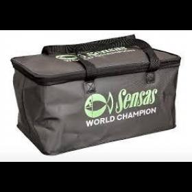 Sensas sac eva world champion SEN24191