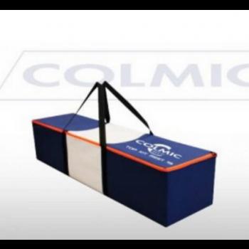 COLMIC TOP KIT REST 115 CASE COLPR810