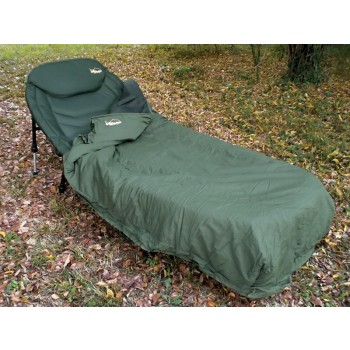 KKarp All Season Blanket Cover - Coperta - TRA191-15-010