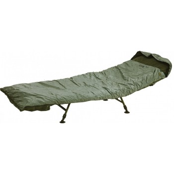 KKarp Bandit Sleeping Bag - Sacco a pelo - TRA191-15-120