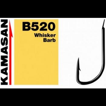 KAMASAN ami B520 bronzato LEEB520