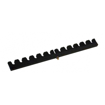 Supporto Multiplo RIVE - Diam. 16mm - MOS702280