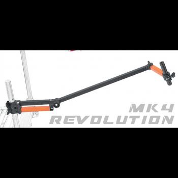 MK4 Revolution Feeder Arm MK4-A0078