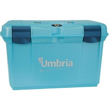 Bauletto UMBRIA EQUITAZIONE mod. pony UMBVA00022