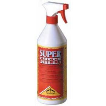 Super Sheen lucidante e sgrovigliante VERSSH1