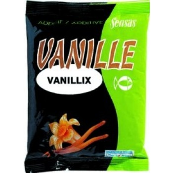 Vanillix SENSAS 300g SEN03291