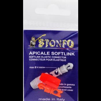 STONFO APICALE SOFTLINK 687  Orange CMT240021