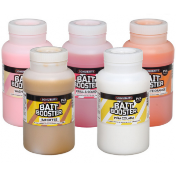 SONUBAITS Bait Booster 800ml BETBAIT