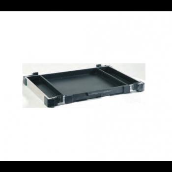RIVE Modulo 30 mm Alu MOS628154