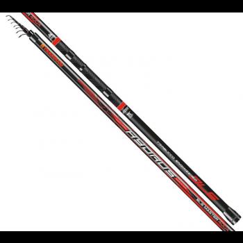 TRABUCCO HYDRUS BLS 4 MT TRA120-47-040