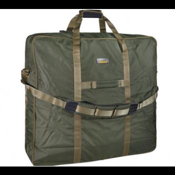 K-KARP CHAIR BAG TRA191-15-050