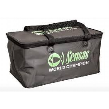 Sensas sac eva world champion SEN24191