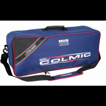 Borsa Roller Bag COLBO211