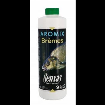 Aromix Bremes 500ml SEN00571