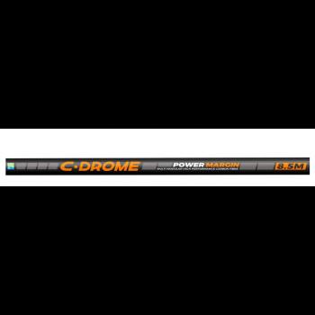 C-DROME POWER MARGIN 8.5M BETP0240002