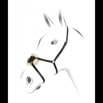 Equestro Camezzina Messicana UMBBR00302