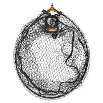 "Preston Latex Landing Net 22"" 55 cn BETP0140009"