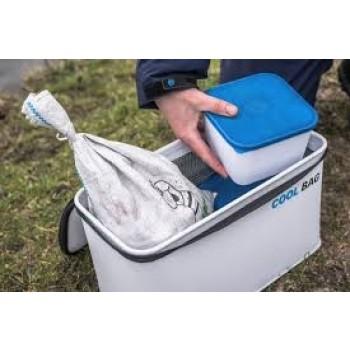 PRESTON Borsa Cool Bag World Champion team feeder BETP0130056