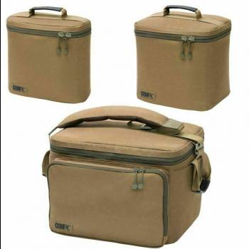 Borse termiche Compac Cool Bag KORDA KORCOOBAG