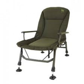 Sedia Loungeur chair Rod Hutchinson DREHTBC03