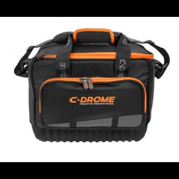 BORSA C-DROME BAIT BAG BETP0130054