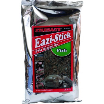 Stick- Easy STARBAITS Mix per PVA SEN53146