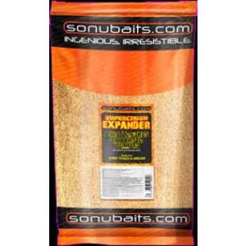 SONUBAITS Supercrush Expander  BETS0770004