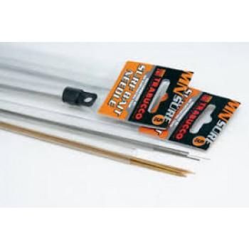 Aghi Surf Bait Needle Trabucco TRA105-10-320